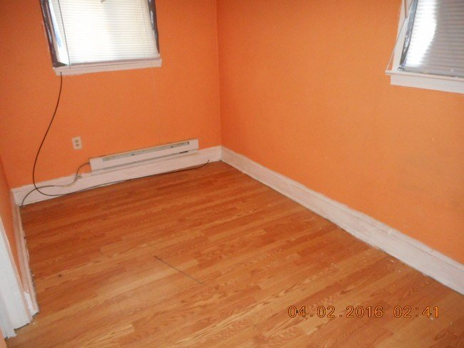 Best Large 1 Bedroom Apartment For Rent Apartment For Rent In With Pictures