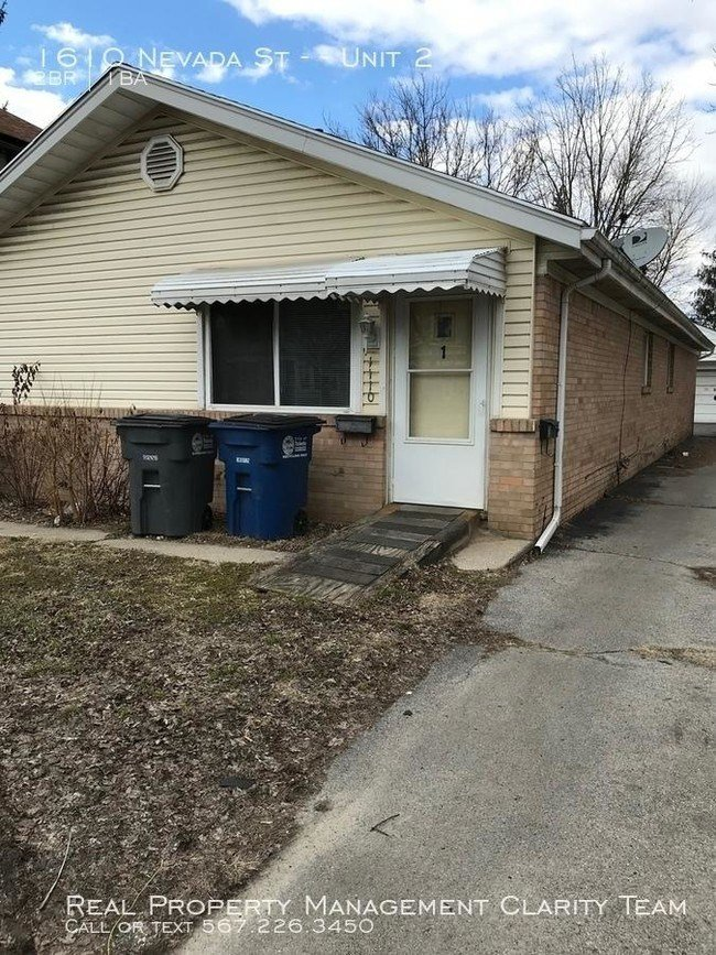Best 2 Bedroom In Toledo Oh 43612 Apartment For Rent In With Pictures