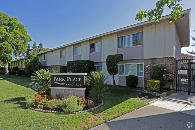 Best 1 Bedroom Apartments For Rent In Sacramento Ca Page 4 With Pictures