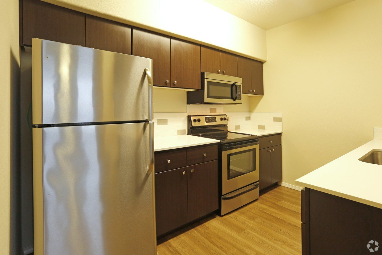 Best 4Th Main Apartments Hillsboro Or Apartments Com With Pictures