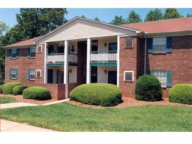 Best Huntington Park Apartments Apartments Hickory Nc With Pictures Original 1024 x 768