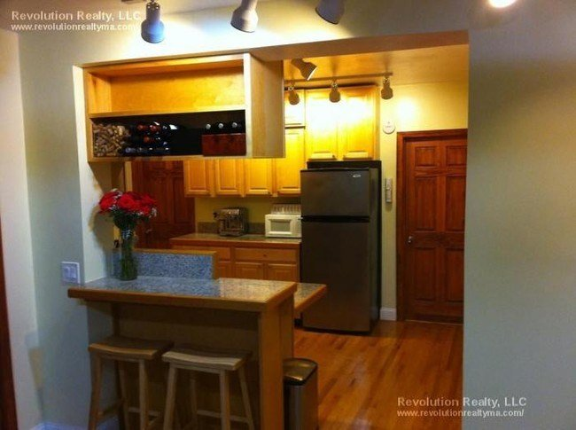 Best 3 Bedroom In Boston Ma 02135 Apartment For Rent In With Pictures
