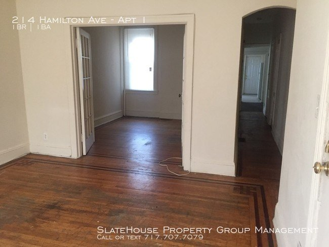 Best Beautiful 1 Bedroom Apartment Near Downtown Apartment With Pictures