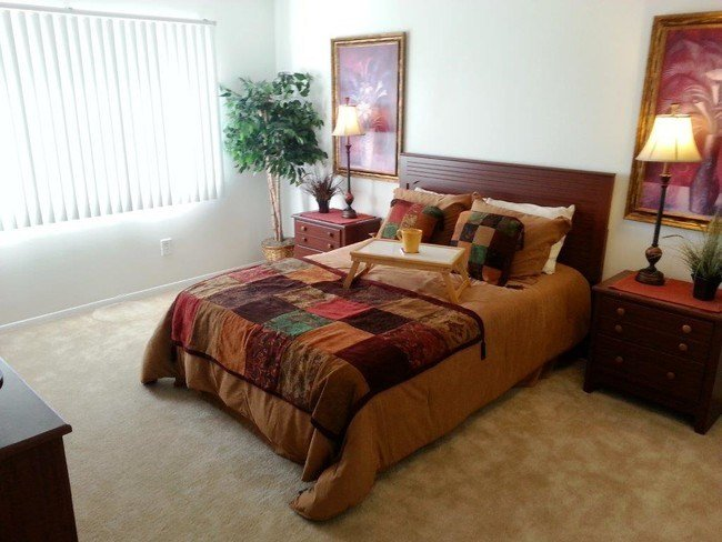 Best Briarcliffe Apartments Rentals Lansing Mi Apartments Com With Pictures