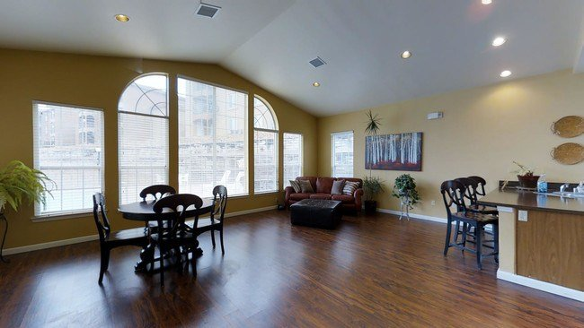 Best West Park Apartment Homes Apartments Albuquerque Nm With Pictures