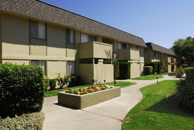 Best Inglewood Oaks Apartments Apartments Stockton Ca With Pictures
