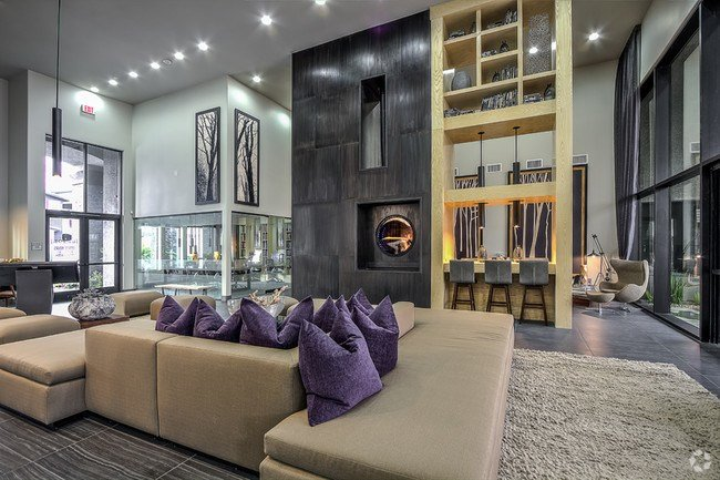 Best 2One5 Rentals Las Vegas Nv Apartments Com With Pictures