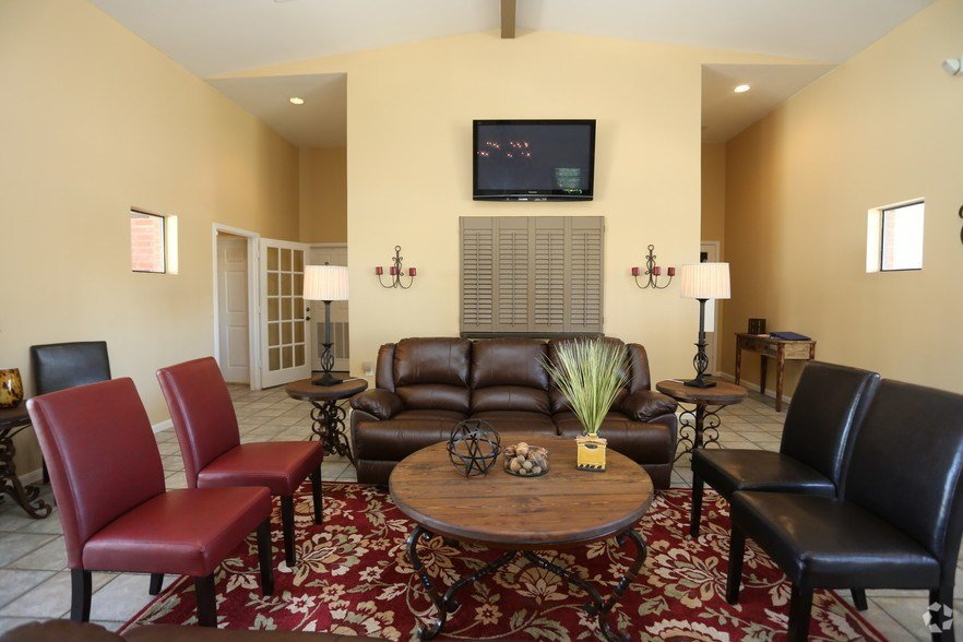 Best Windsor Place Apartments Rentals Laredo Tx Apartments Com With Pictures