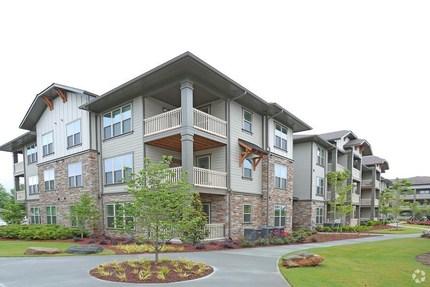 Best Sugarloaf Summit Rentals Lawrenceville Ga Apartments Com With Pictures
