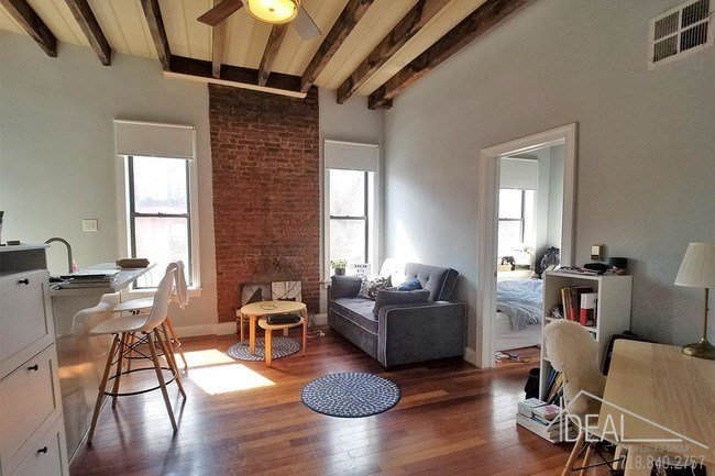 Best 1 Bedroom In Brooklyn Ny 11215 Apartment For Rent In With Pictures