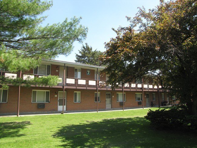 Best Green Meadow Apartments Apartments Bowling Green Oh With Pictures