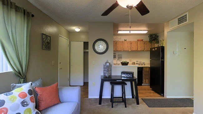 Best Sunflower Apartments Apartments Tucson Az Apartments Com With Pictures