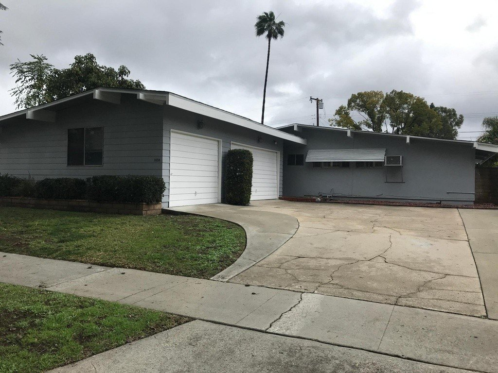 Best 14 Houses For Rent In Fullerton Ca Westsiderentals With Pictures