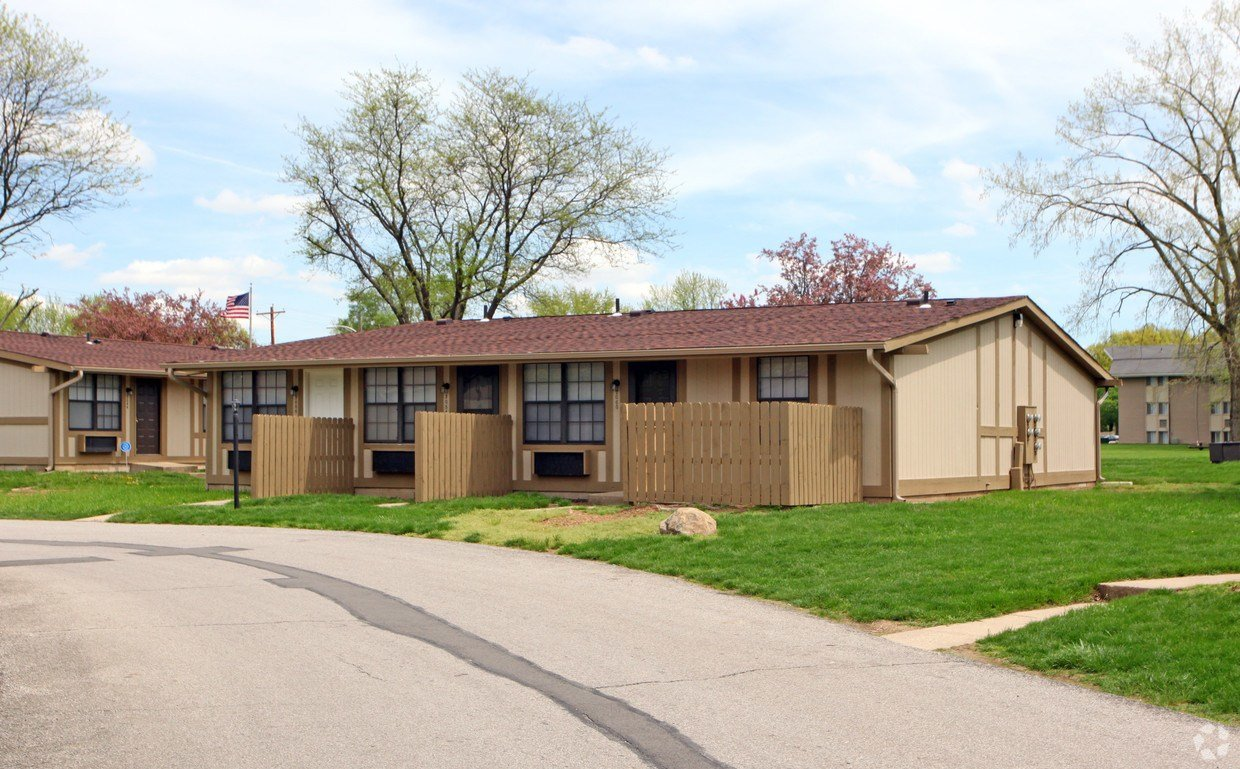 Best Pine Grove Apartments Apartments Columbus Oh With Pictures