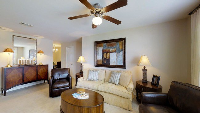 Best Ashford Place Apartments Rentals West Monroe La With Pictures