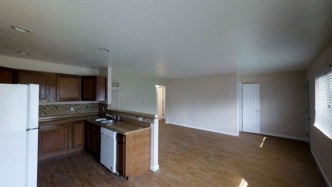 Best Desert Park New Apts Apartments Albuquerque Nm With Pictures