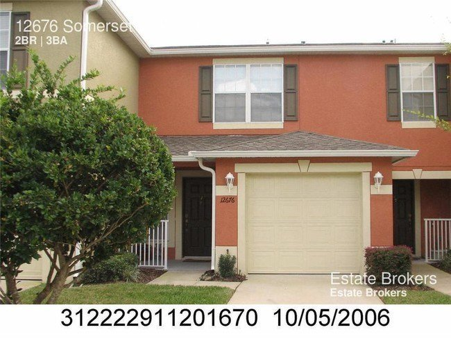 Best 2 Bedroom In Orlando Fl 32828 House For Rent In Orlando With Pictures