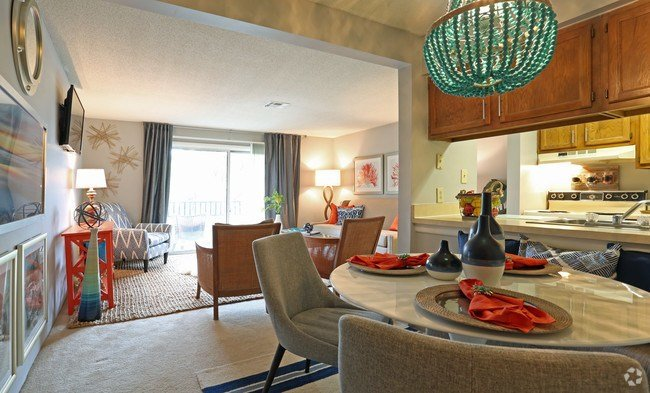 Best Waterfront Apartments Apartments Virginia Beach Va With Pictures