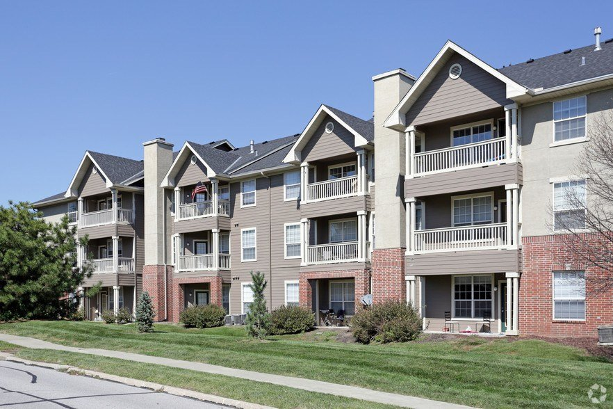 Best Breckenridge Apartments Rentals Omaha Ne Apartments Com With Pictures