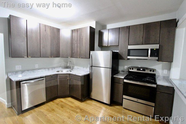 Best 4 Bedroom In Malden Ma 02148 Apartment For Rent In With Pictures