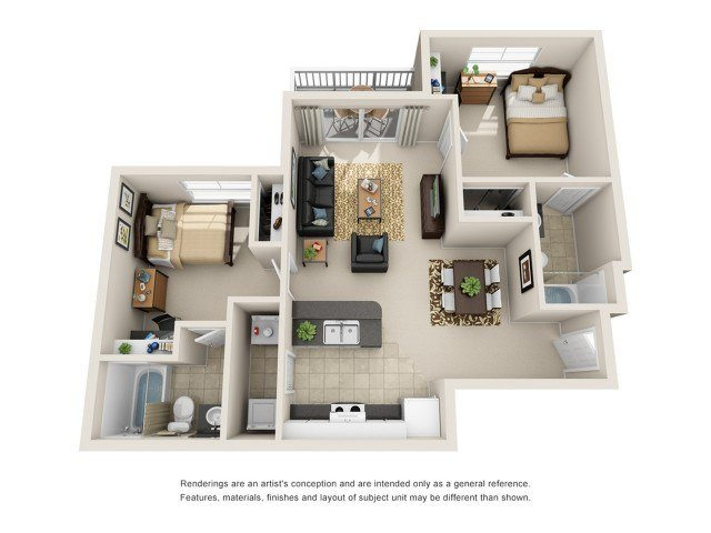 Best Campus Crossings Raleigh Apartments Raleigh Nc Apartments Com With Pictures