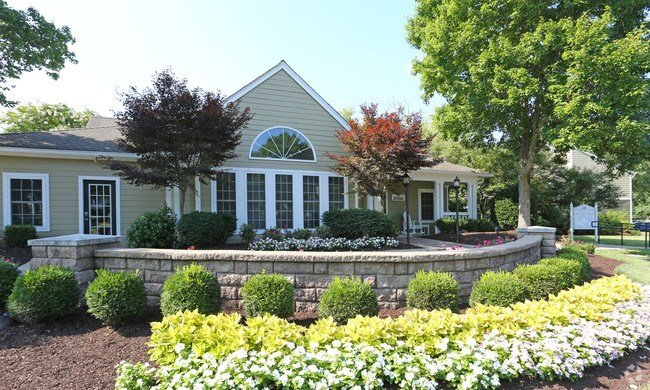 Best Steeplechase Apartments Apartments Williamsburg Va With Pictures