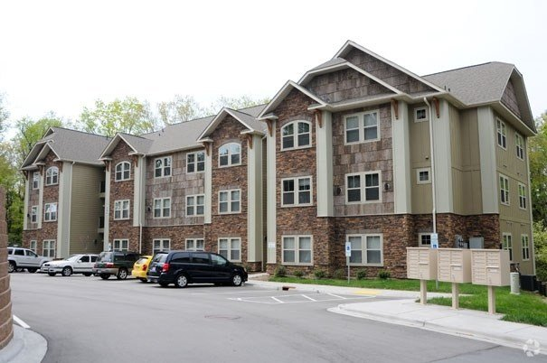 Best 1 Bedroom Apartments For Rent In Boone Nc Apartments Com With Pictures