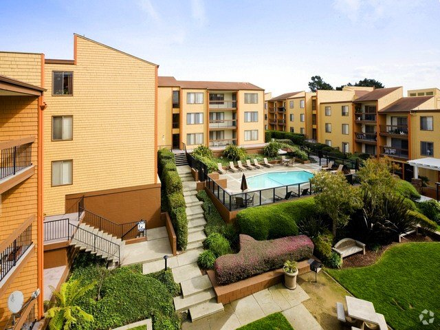 Best Avalon San Bruno Rentals San Bruno Ca Apartments Com With Pictures