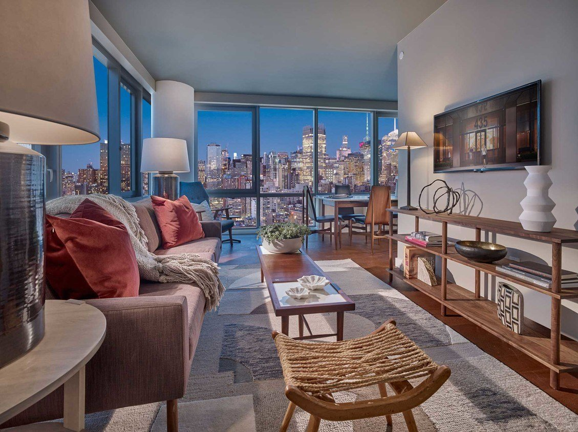 Best The Eugene Apartments New York Ny Apartments Com With Pictures