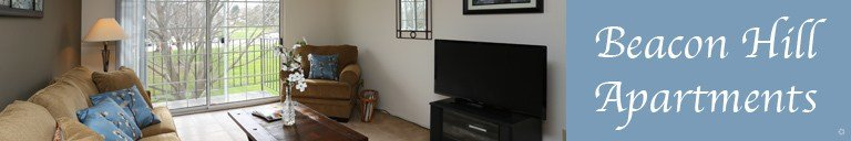 Best Apartments For Rent In Rockford Il Apartments Com With Pictures