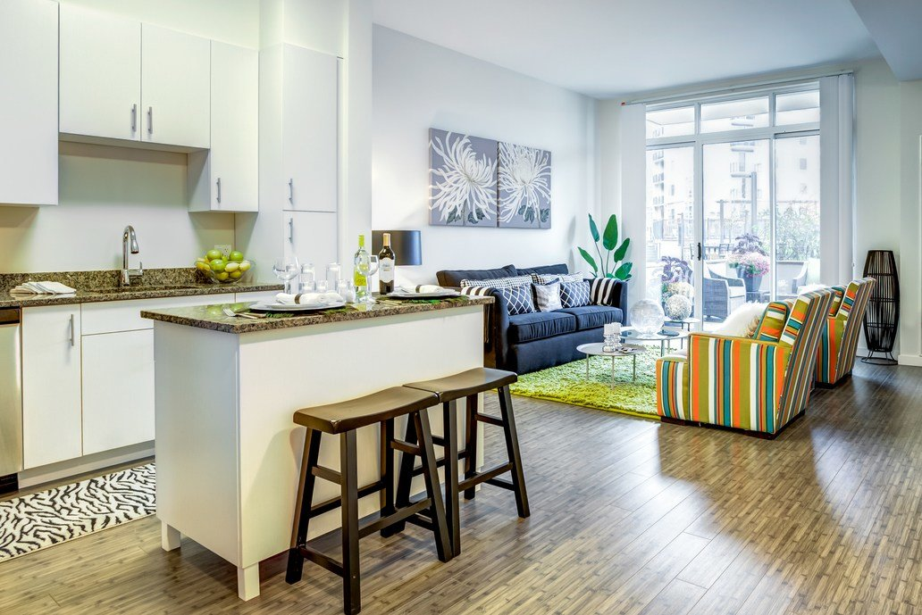 Best Postmark Apartments Rentals Stamford Ct Apartments Com With Pictures