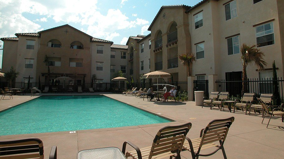 Best Apartment In Fontana 2 Bed 1 Bath 355 With Pictures
