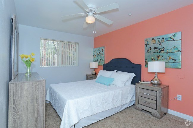 Best Madison At Spring Valley Apartments Las Vegas Nv With Pictures