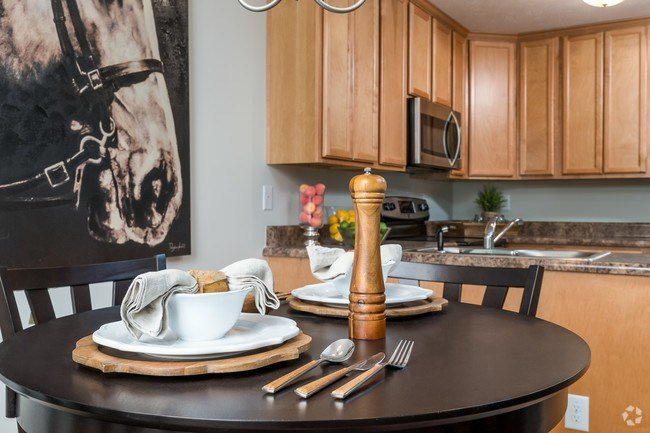 Best 1 Bedroom Apartments For Rent In Fayetteville Nc Page 2 With Pictures