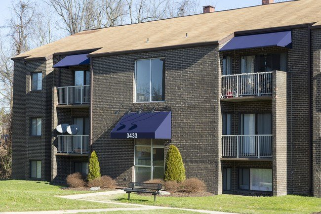 Best Plum Tree Apartments Rentals Ellicott City Md Apartments Com With Pictures