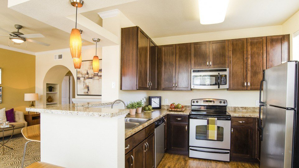 Best Tuscany At Faudree Rentals Odessa Tx Apartments Com With Pictures