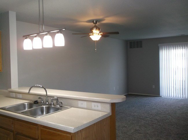 Best Fox Run Apartments Apartments Lawrence Ks Apartments Com With Pictures