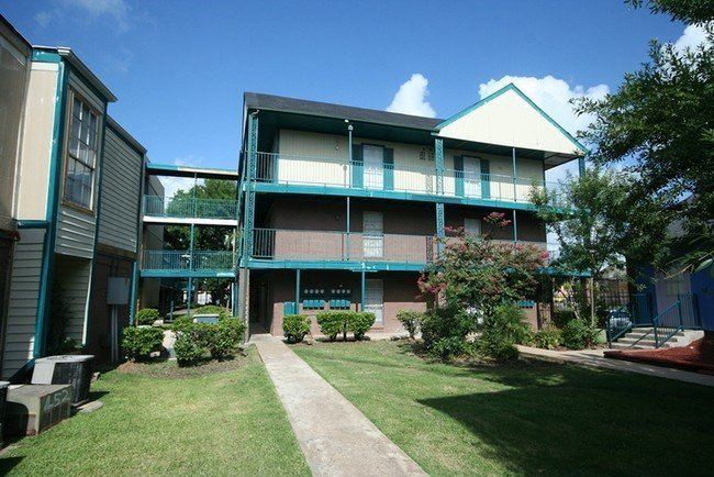 Best San Marcos Apartments Apartments Houston Tx With Pictures