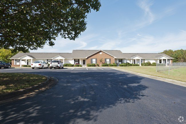 Best The Cove Apartments Rentals Cartersville Ga Apartments Com With Pictures
