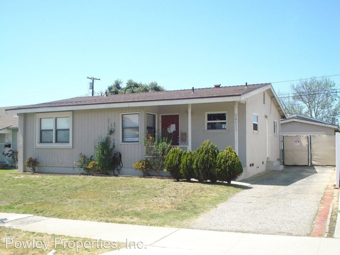 Best House In Torrance 3 Bed 2 Bath 2900 With Pictures
