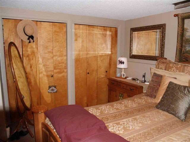 Best 433 S Main St Sheridan Wy 82801 Apartments Sheridan Wy Apartments Com With Pictures
