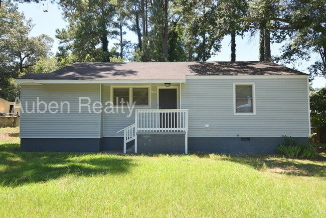 Best 3 Bedroom House Section 8 Ok House For Rent In Augusta With Pictures
