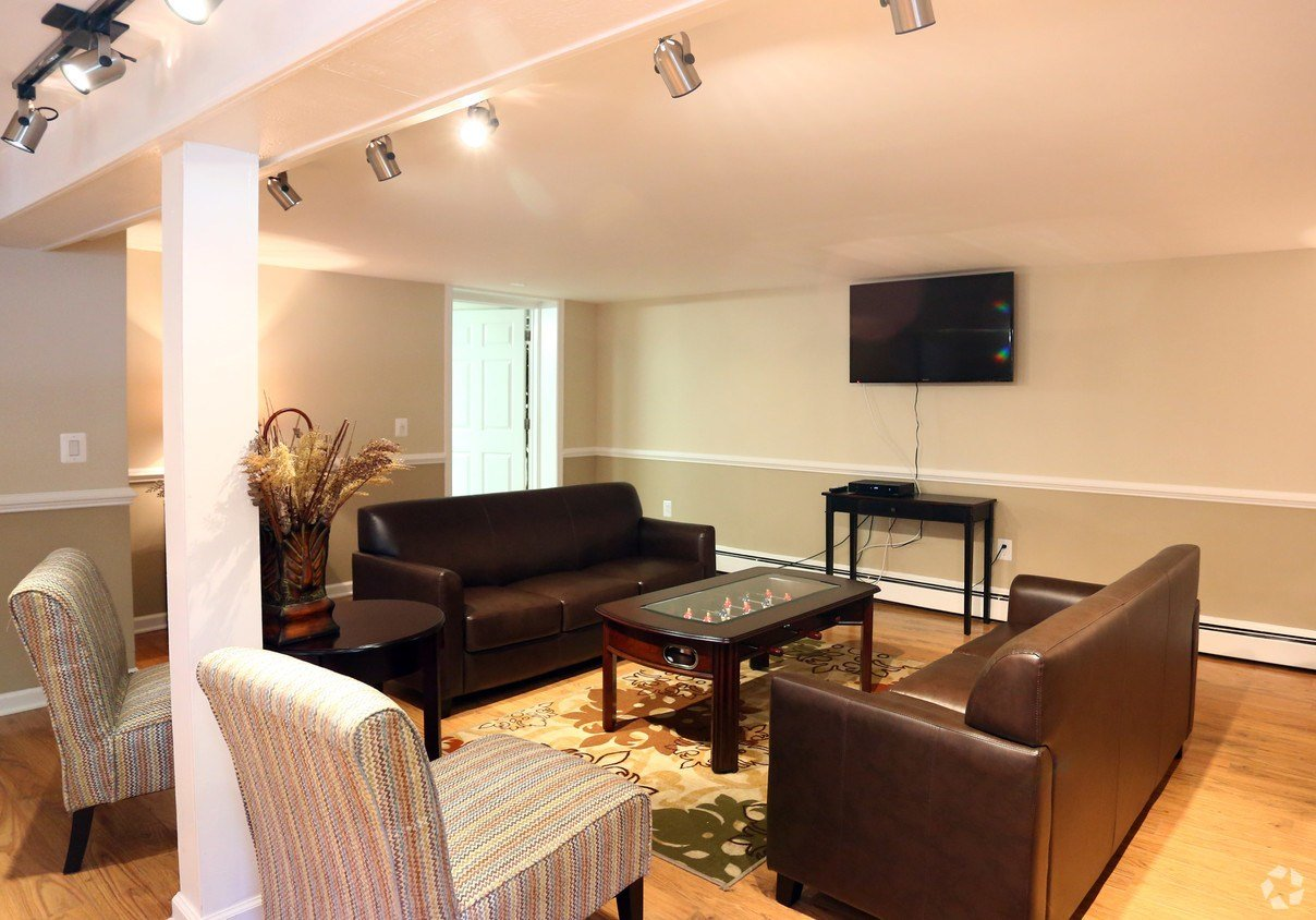 Best Pickering Run Apartments Apartments Phoenixville Pa With Pictures