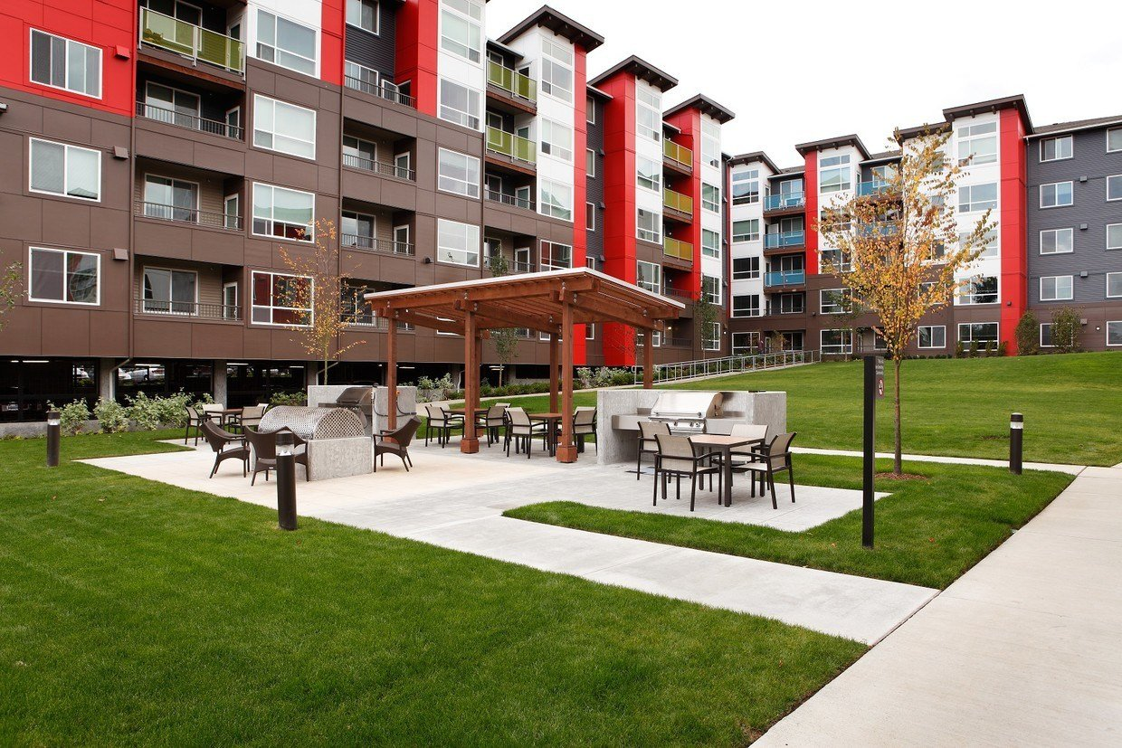 Best Avalon Alderwood Rentals Lynnwood Wa Apartments Com With Pictures