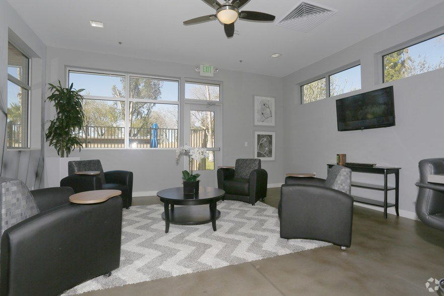Best One Bedroom Apartments In Tempe Az Ciupa Biksemad With Pictures