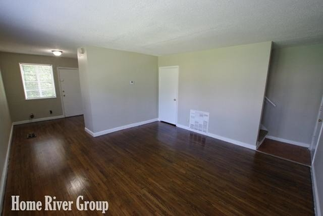 Best 2 Bedroom In Memphis Tn 38107 House For Rent In Memphis With Pictures