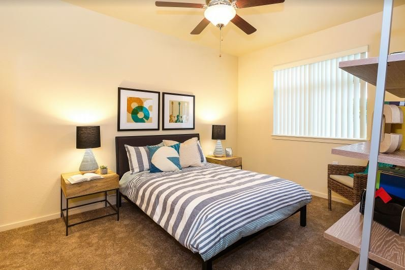 Best Apartment In Lancaster 3 Bed 2 Bath 1172 With Pictures