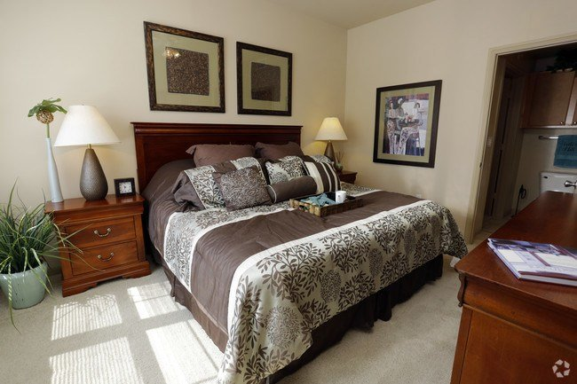 Best Talon Hill Apartment Homes Rentals Colorado Springs Co Apartments Com With Pictures