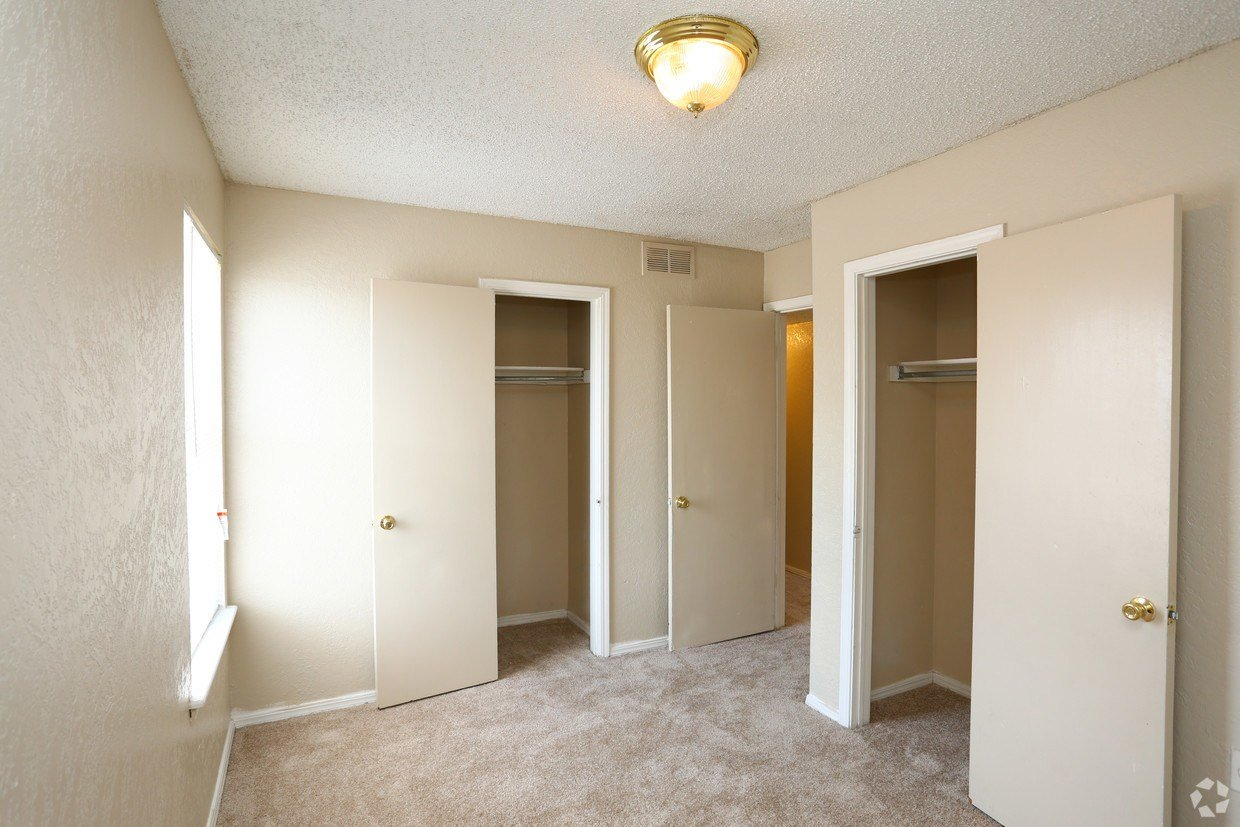 Best North Village Apartments Apartments Oklahoma City Ok With Pictures