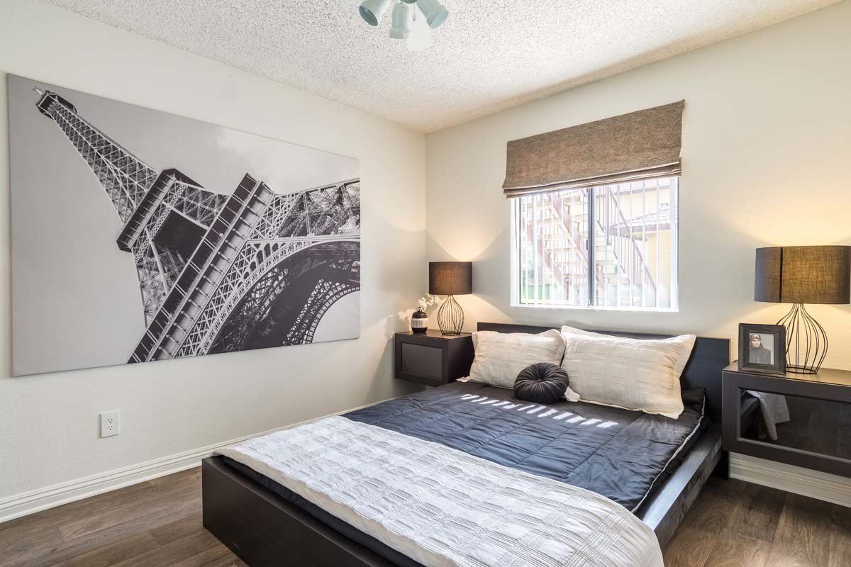 Best Apartment In Riverside 3 Bed 2 Bath With Pictures